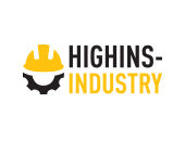 highins-industry