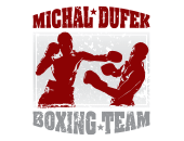 michal_dufek_boxing_team
